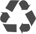 保值回收,循环利用