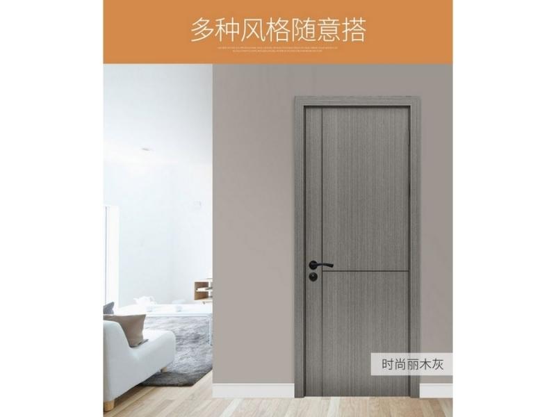 铝生态门20款