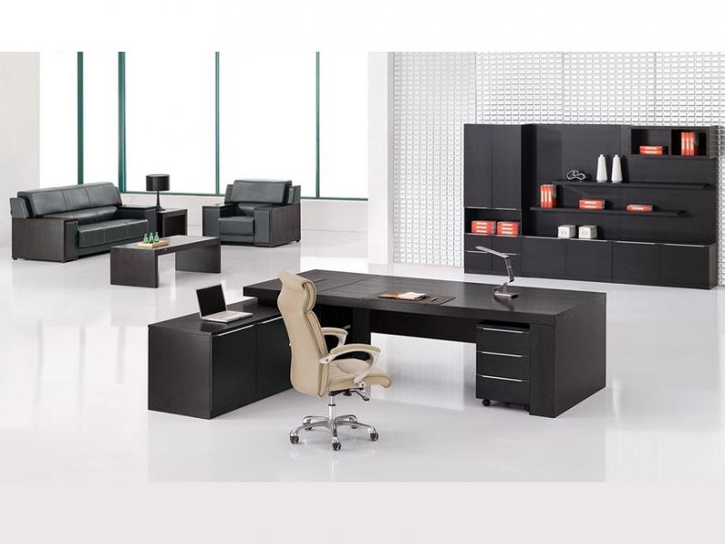 办公桌03款