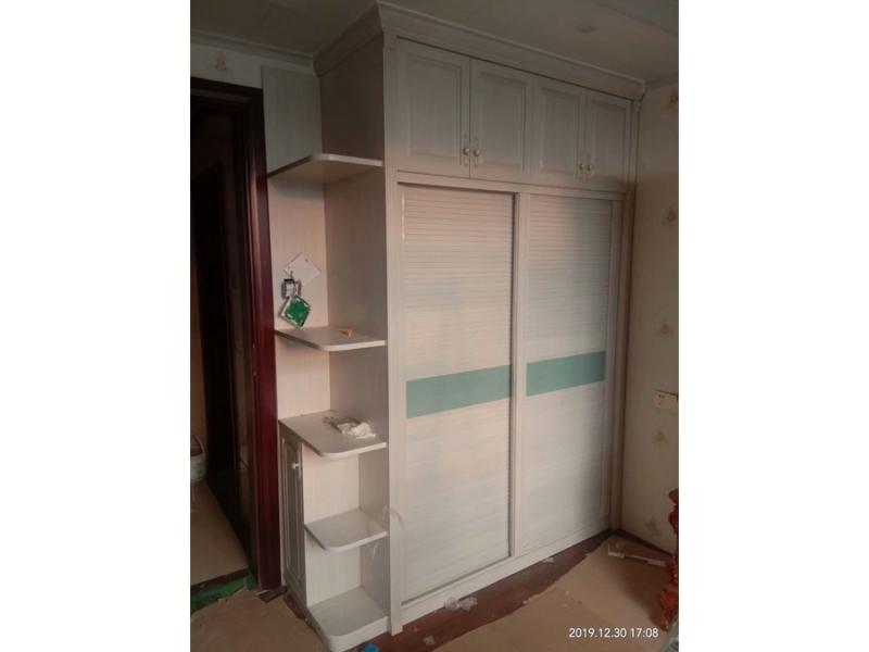 衣柜06款