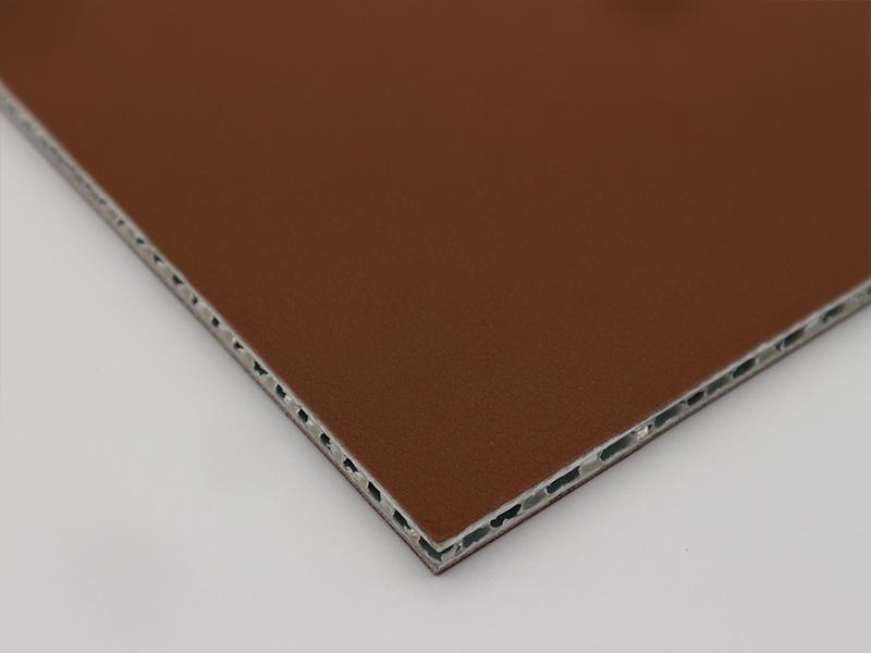 三维铝板02款