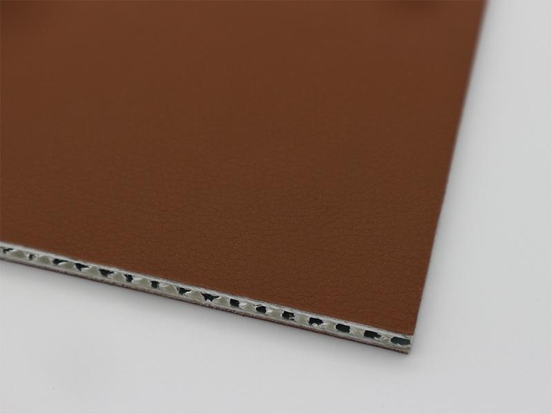 三维铝板01款