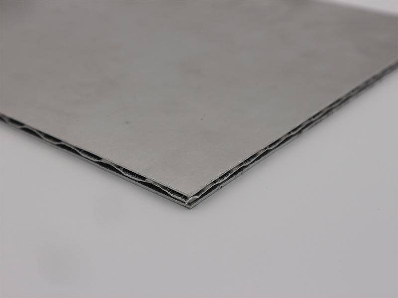 四维铝板01款