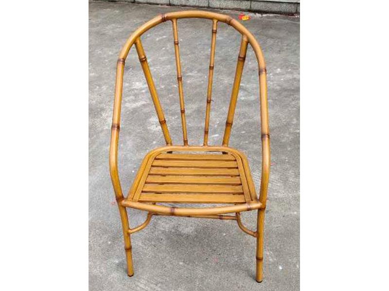 铝艺桌椅05款