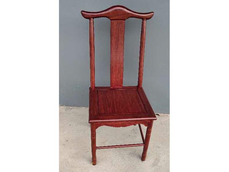 铝艺桌椅06款
