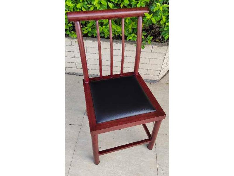 铝艺桌椅07款