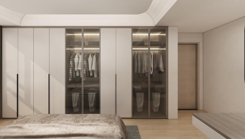 上海衣柜-35Y